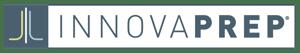 InnovaPrep Logo