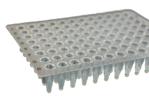 Elkay_96_well_PCR_plate_printed_side_view_THERFA1X