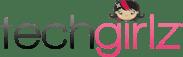 logo-techgirlz@2x