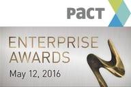 pact-awards
