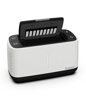 biomeme-franklin-mobile-real-time-pcr-thermocycler