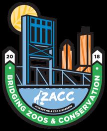2018-zacc-logo4c-rsg