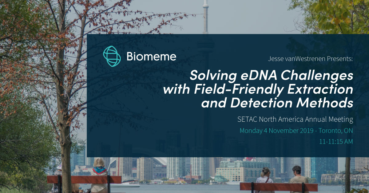 Biomeme-at-SETAC-North-America-40th-Annual-Meeting_LinkedIn